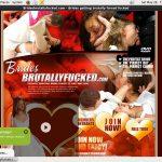 Accounts Of Bridesbrutallyfucked.com