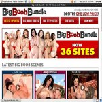 Bigboobbundle Passcode