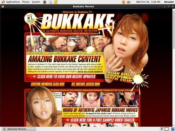 [Image: Bukkake-TV-Discount-Accounts.jpg]