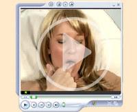 Diaper Sex Videos shame