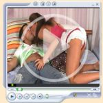 Diapersexvideos.com 가입하기