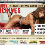 Free Access To Grooby-archives.com