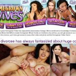 Free Homegrown Wives Trials
