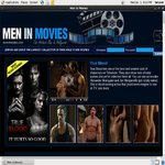 Free Men In Movies User And Pass