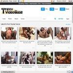 Freetrannyvideobase