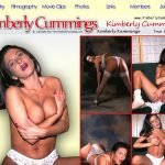 Kimberly Cummings Premium Acc