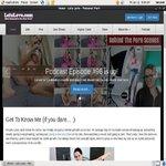 Lelulove.com Premium Account Free