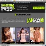 Longtimepass.com Promo Tour