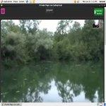 Lydiaprivat.b7pp.com Inside
