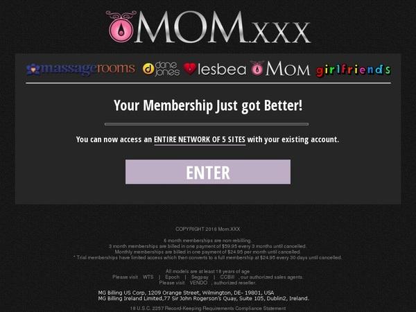 [Image: Mom-Xxx-Gift.jpg]