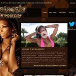 Natassia-dreams.com Mit IBAN / SEPA