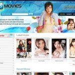 Premium Yes Movies Accounts