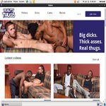 Reality Thugs Home Page