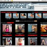 Sex Cam Home Network Login