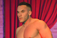 Stockbar.com erotic show 802843