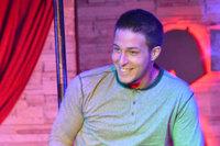 Stockbar.com gay men 597991