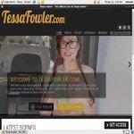Tessafowler.com Girls