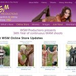WSM Productions Link Discount