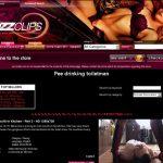 Yezzclips.com Sale Price