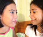 Young Lesbians Portal Betalen
