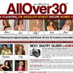 Allover30.com New