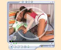 Diaper Sex Videos hardcore